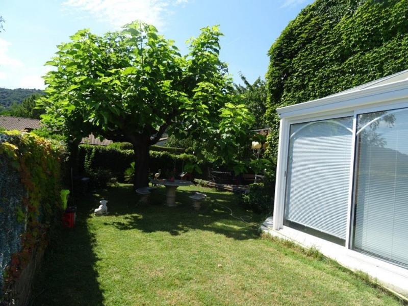 Vente maison / villa Le pouzin 254400€ - Photo 15