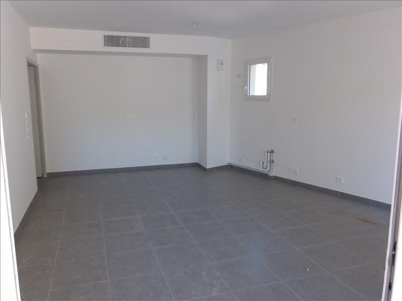 Vente appartement Giens 370 000€ - Photo 11