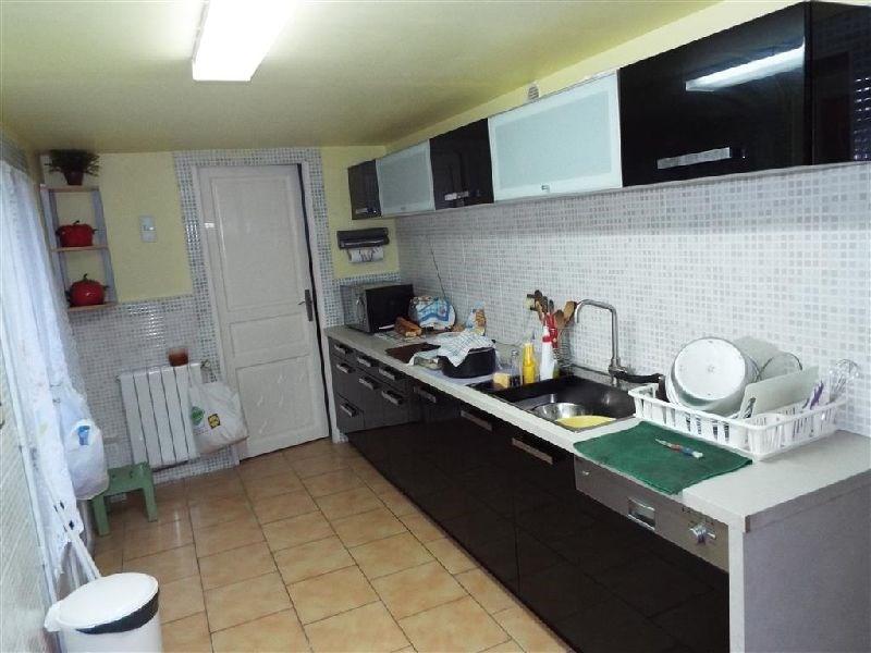 Sale house / villa Morsang sur orge 379000€ - Picture 3