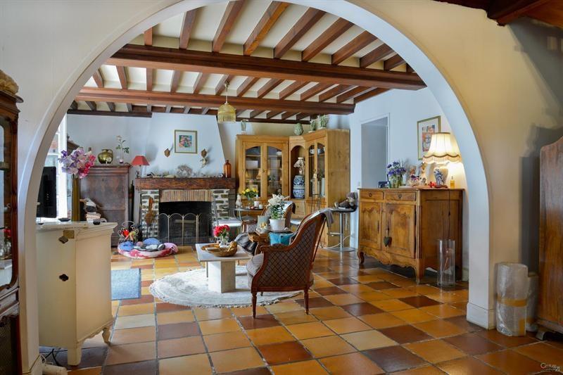 Vente de prestige maison / villa 14 609000€ - Photo 8