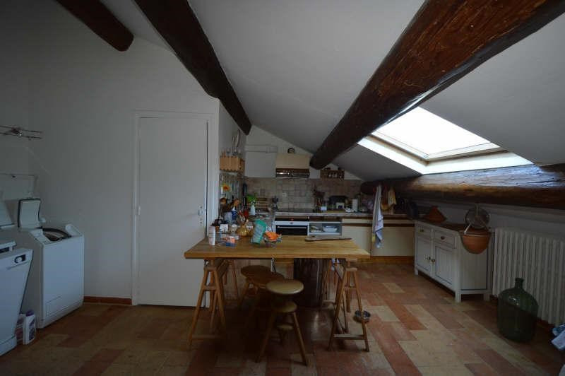 Vente appartement Avignon intra muros 334 400€ - Photo 4