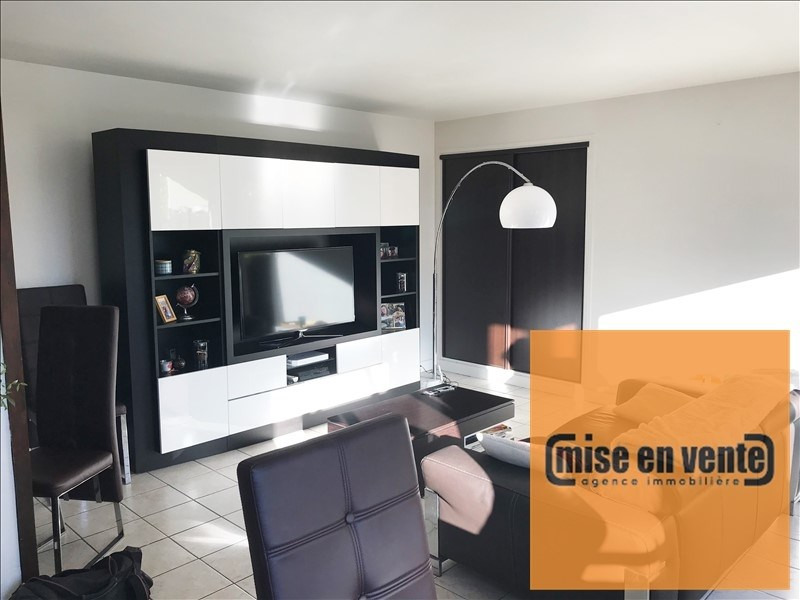 Vente appartement Le perreux sur marne 243 000€ - Photo 1