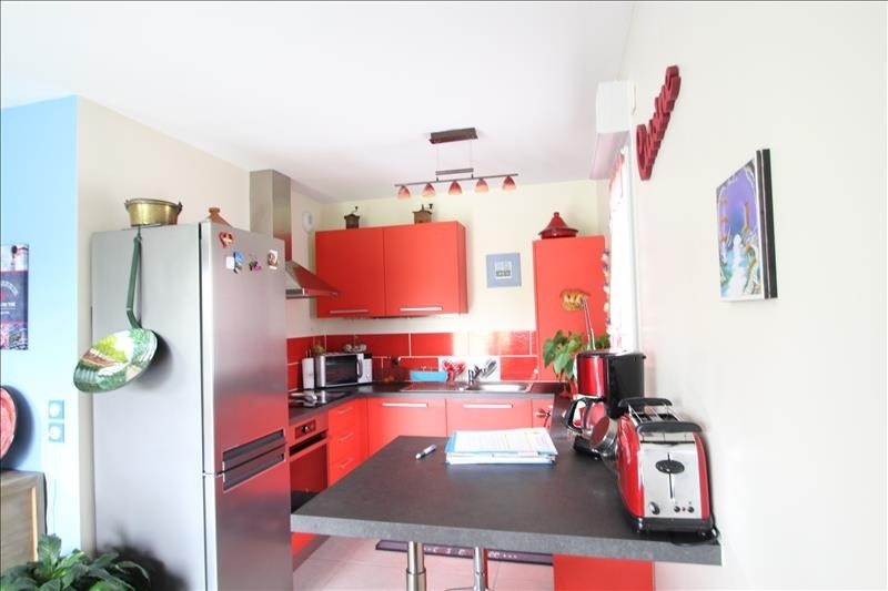 Vente appartement Chambery sud 229 000€ - Photo 3