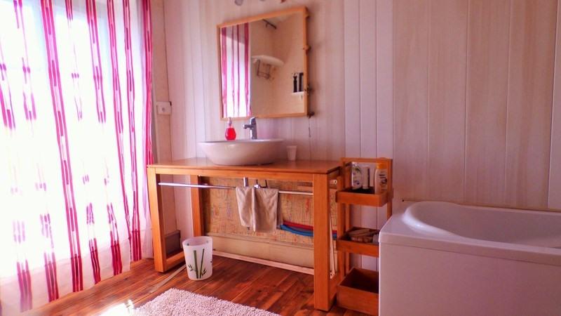 Vente maison / villa Le grand-serre 139000€ - Photo 4