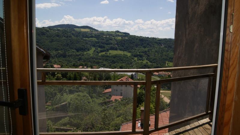 Sale house / villa Le monastier sur gazeille 244600€ - Picture 4