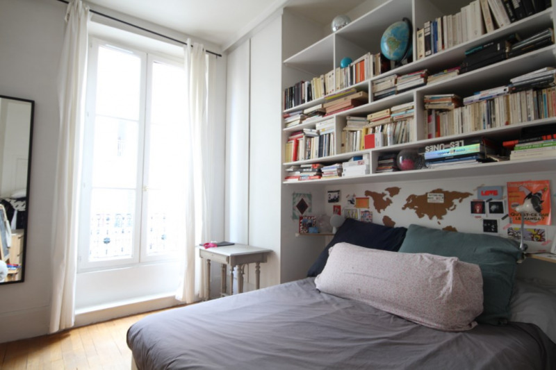 Vente appartement Saint germain en laye 790 000€ - Photo 5