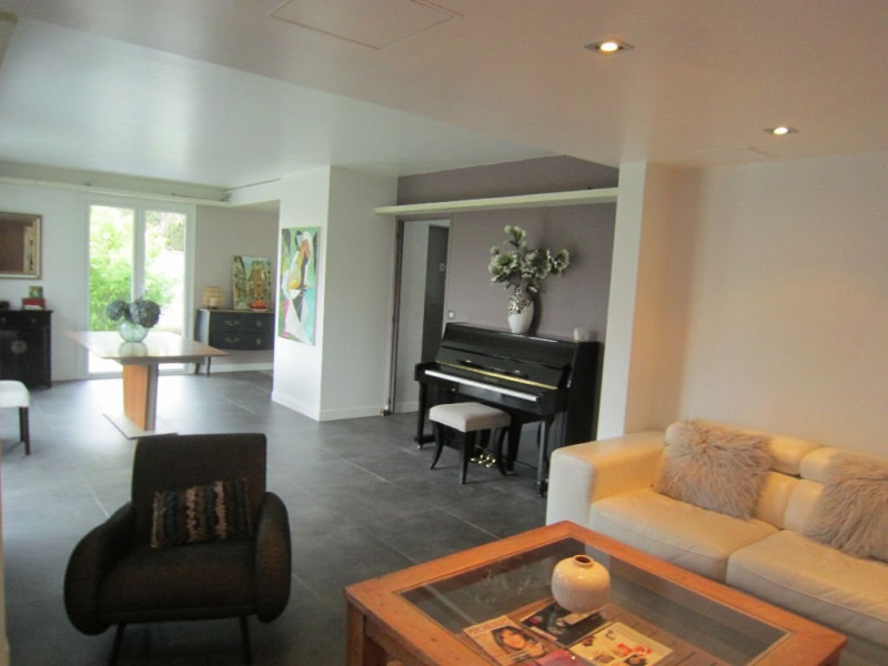Revenda casa Longpont-sur-orge 389000€ - Fotografia 5