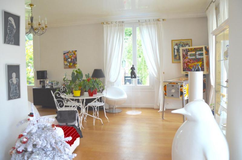 Престижная продажа дом La varenne st hilaire 1900000€ - Фото 21