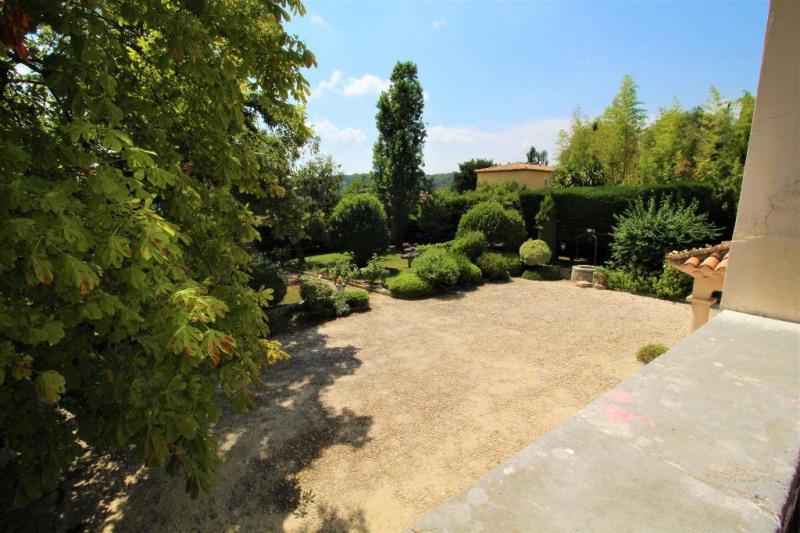 Deluxe sale house / villa La colle sur loup 1990000€ - Picture 16