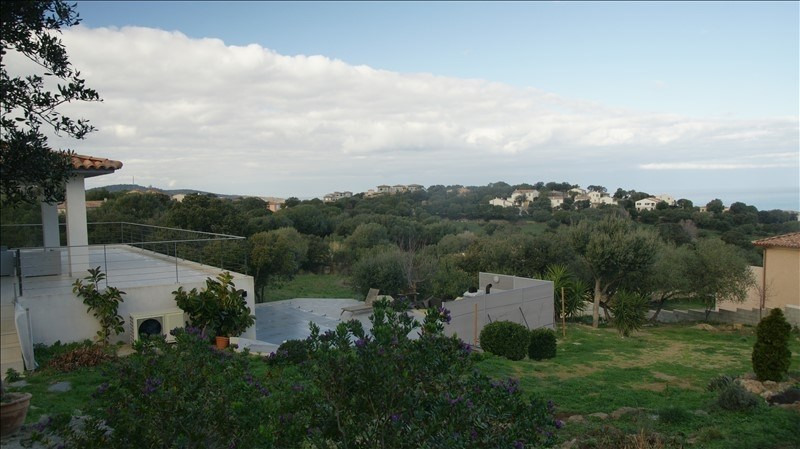 Deluxe sale house / villa Monticello 1180000€ - Picture 2