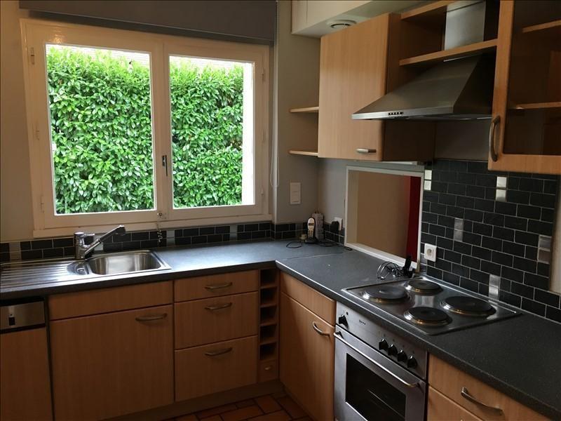 Location maison / villa Croissy sur seine 3800€ CC - Photo 4