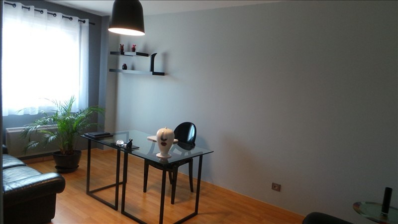Sale apartment Dijon 240 000€ - Picture 9