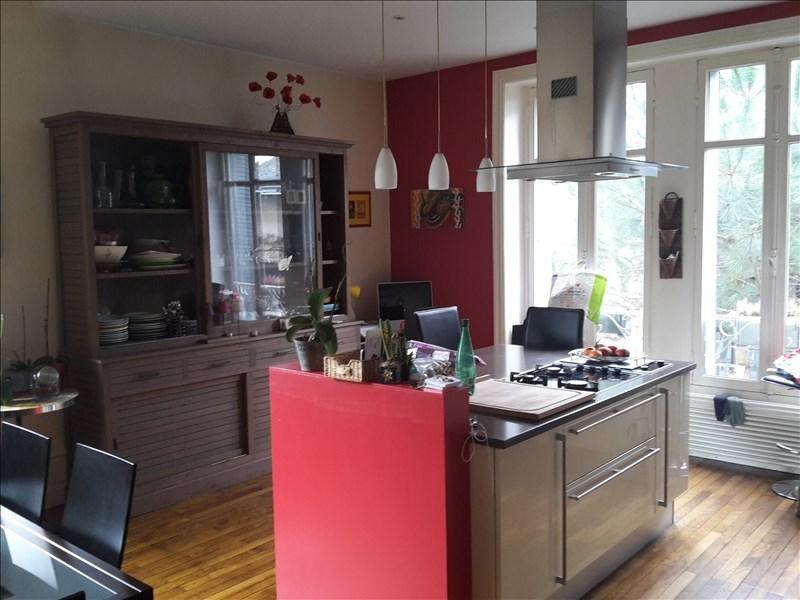Vente de prestige maison / villa Nantes 682500€ - Photo 3