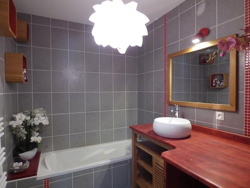 Alquiler  apartamento Bourdeau 985€ CC - Fotografía 5