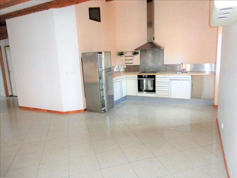 Venta  apartamento Port vendres 165000€ - Fotografía 2