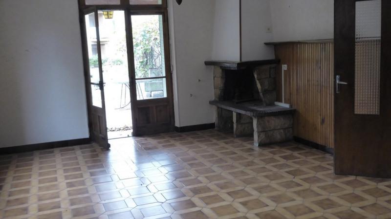 Vente maison / villa Aubenas 150000€ - Photo 4