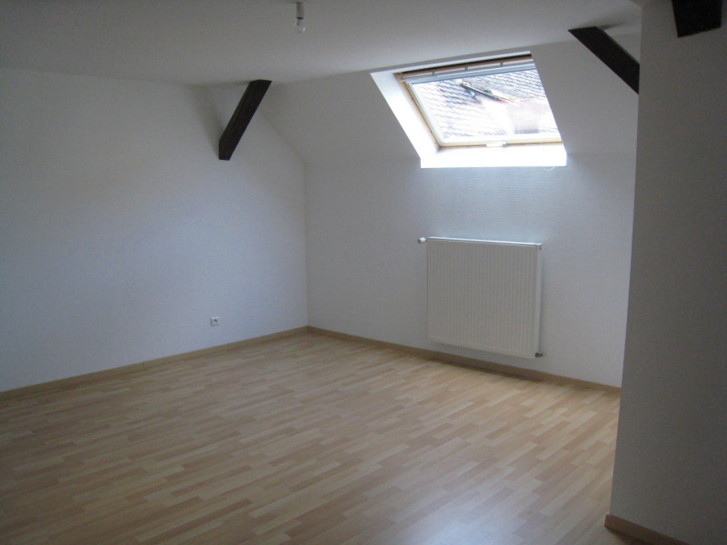 Vente appartement Colmar 267 000€ - Photo 4