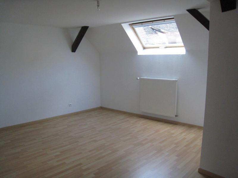 Vente appartement Colmar 267000€ - Photo 4