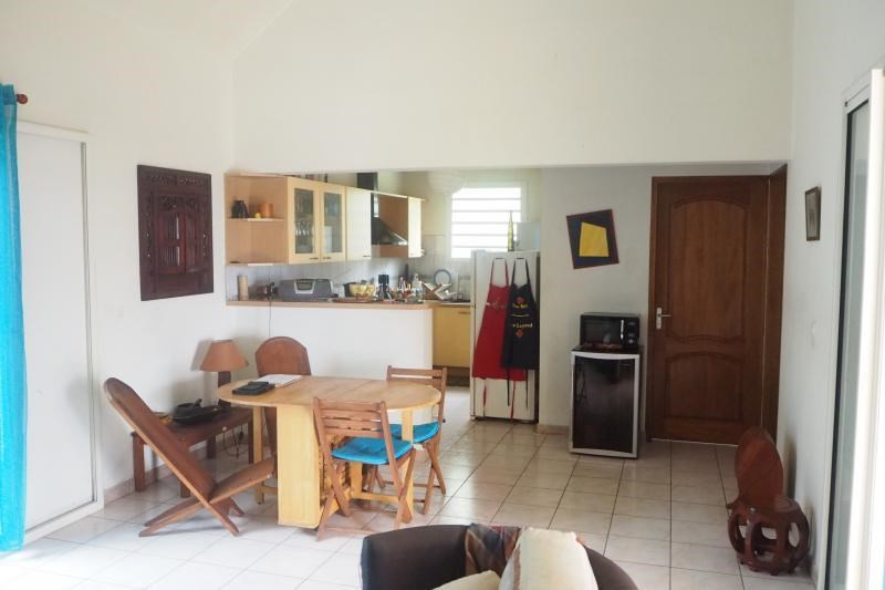 Sale house / villa Bellemene 268800€ - Picture 5