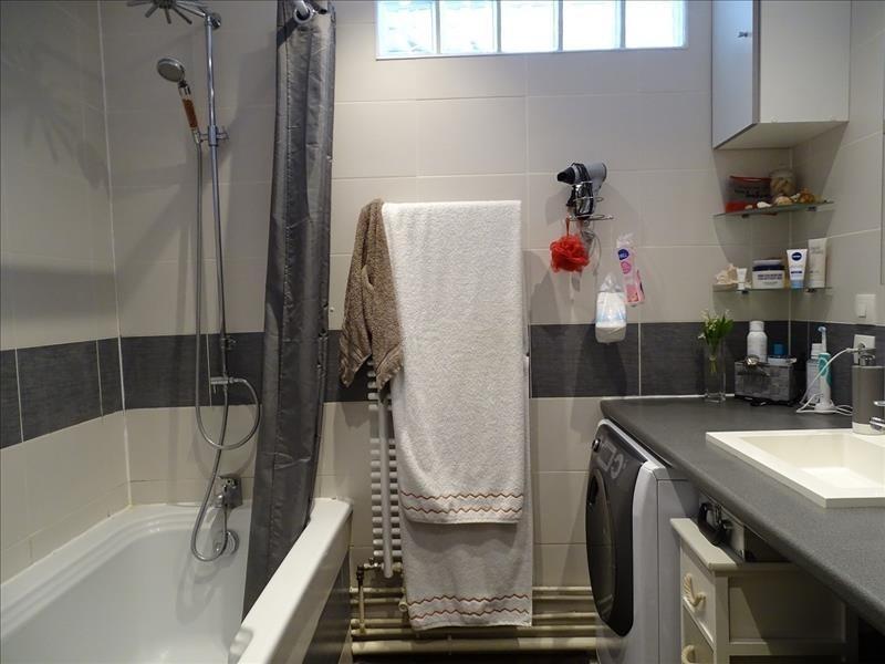 Sale apartment Senlis 195000€ - Picture 6