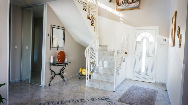 Vente maison / villa Serres castet 540000€ - Photo 5