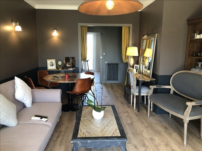 Vente appartement Rodez 129000€ - Photo 3
