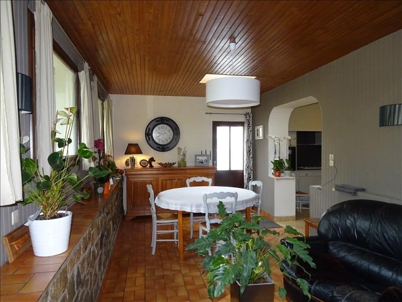 Sale house / villa Ploufragan 292710€ - Picture 3