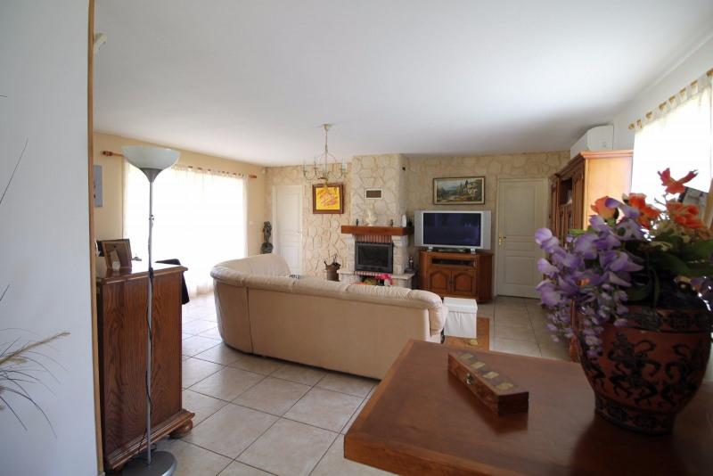 Produit d'investissement maison / villa Aoste 260000€ - Photo 3
