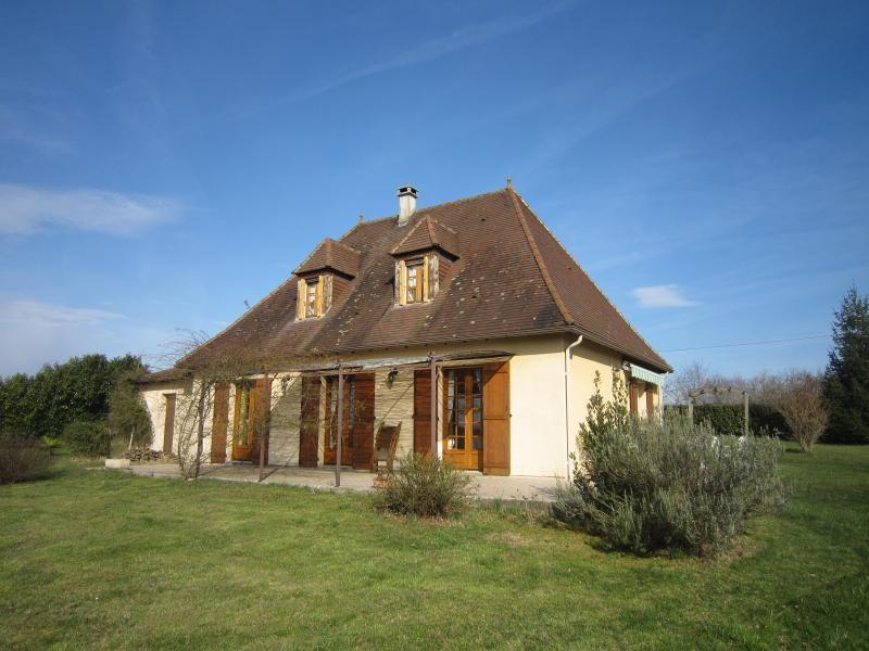 Vente maison / villa Coux et bigaroque 233200€ - Photo 1
