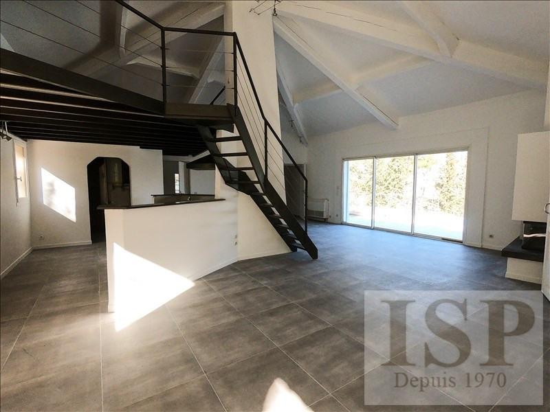 Deluxe sale house / villa Fuveau 650000€ - Picture 3