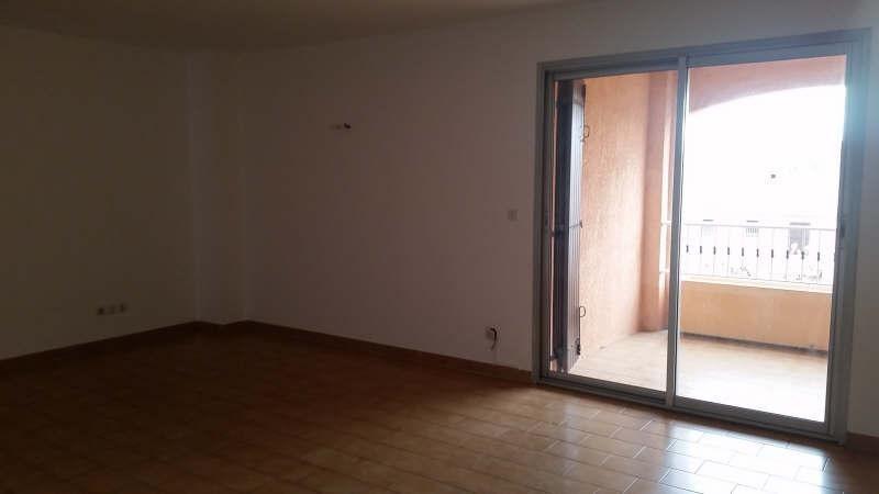 Vente appartement La valette du var 210000€ - Photo 4