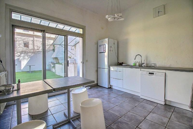 Vente maison / villa Nimes 509000€ - Photo 10