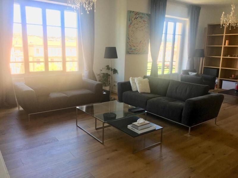 Rental apartment Aix en provence 2180€ CC - Picture 3
