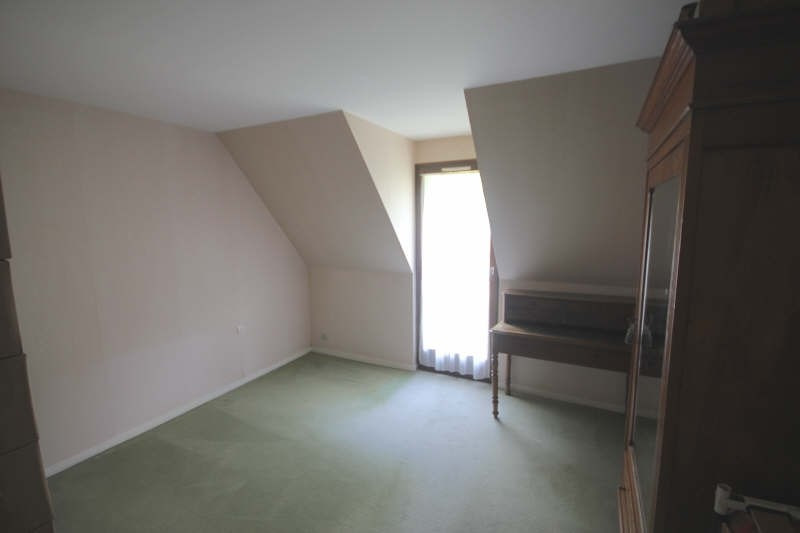 Vente maison / villa Villers sur mer 142000€ - Photo 7