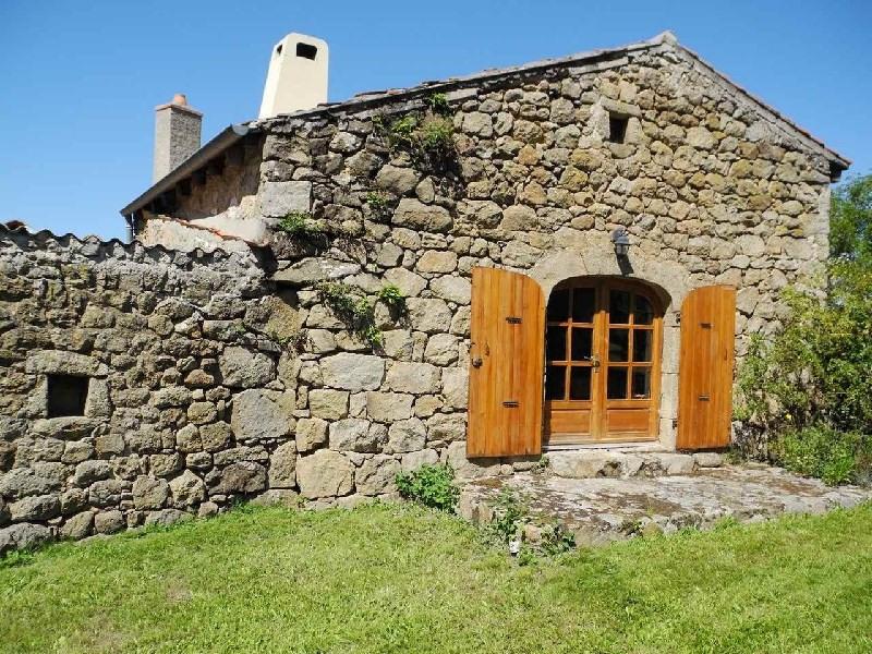 Vente de prestige maison / villa Preaux 575000€ - Photo 7