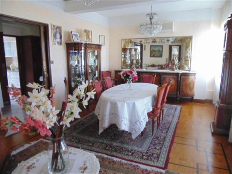 Sale apartment Marseille 4ème 249000€ - Picture 1