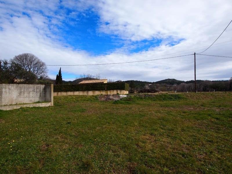 Vente maison / villa Bagnols sur ceze 79000€ - Photo 12