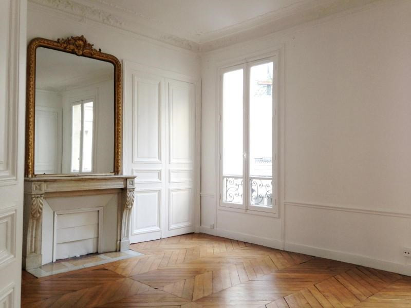 Location appartement Paris 4ème 3 300€ CC - Photo 3