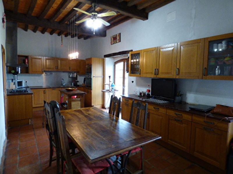 Vente maison / villa Sort en chalosse 498000€ - Photo 10