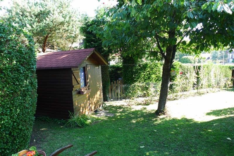 Sale house / villa Villers sur mer 159000€ - Picture 2