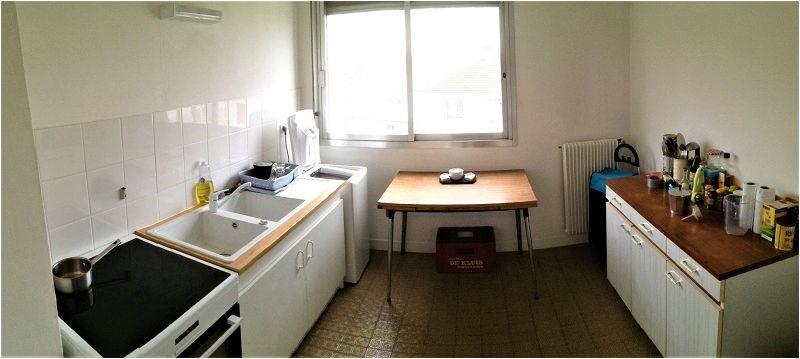 Sale apartment Juvisy sur orge 135000€ - Picture 3