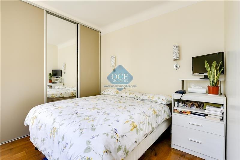 Sale apartment Paris 5ème 815000€ - Picture 6