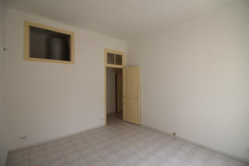 Rental apartment Nice 500€ CC - Picture 5
