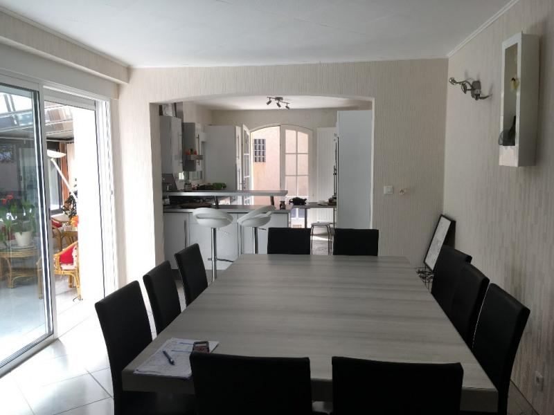 Deluxe sale house / villa Biscarrosse plage 561800€ - Picture 7