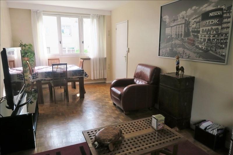 Vente maison / villa Epinay sur orge 239000€ - Photo 2