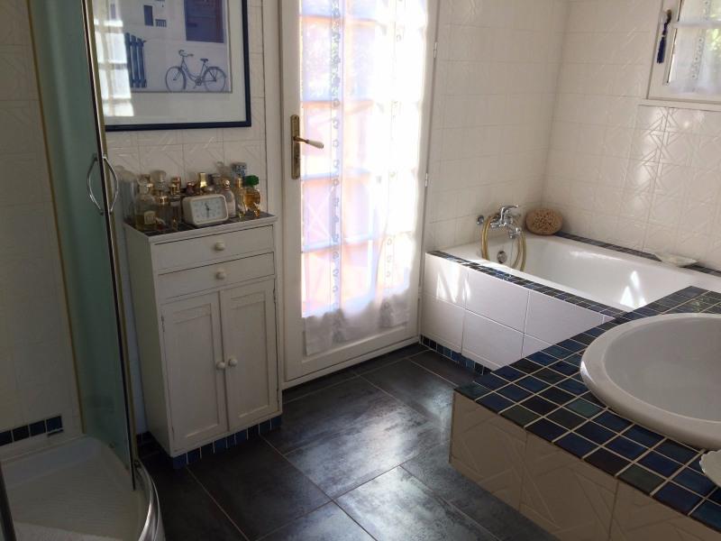 Deluxe sale house / villa La seyne sur mer 598000€ - Picture 14