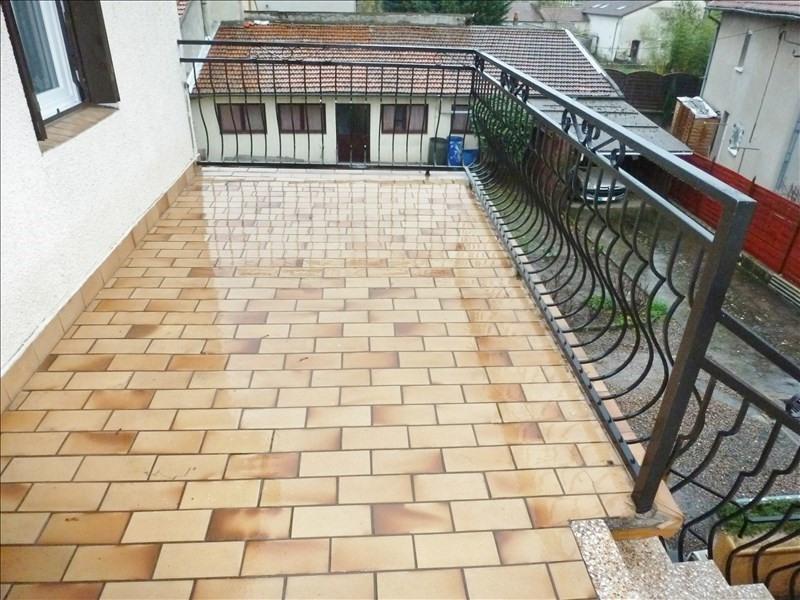 Sale building Roanne 139900€ - Picture 8