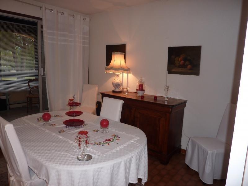 Sale apartment St cyprien 185000€ - Picture 5