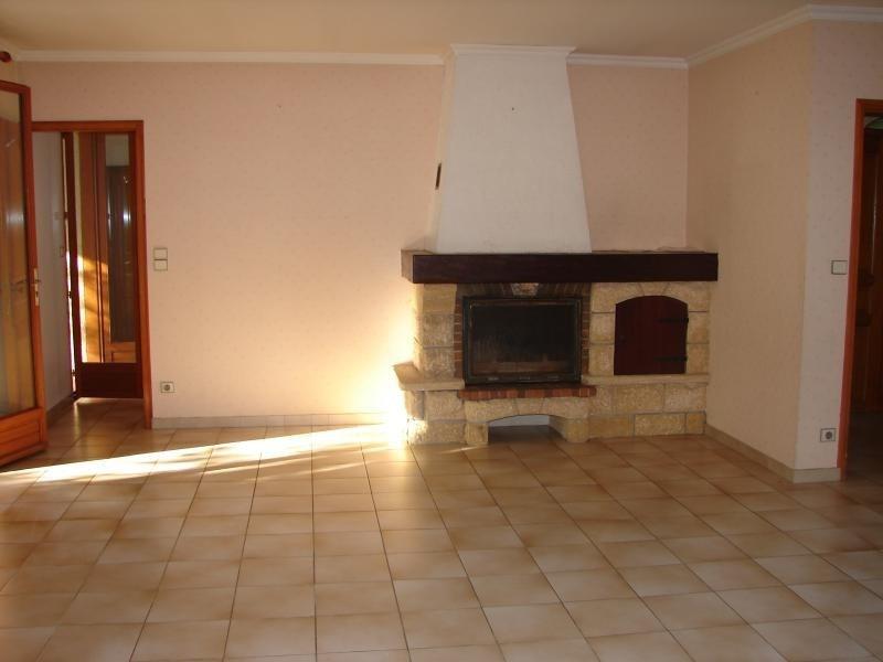 Vente maison / villa L isle jourdain 357000€ - Photo 3