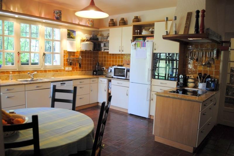 Deluxe sale house / villa Montauroux 849000€ - Picture 25